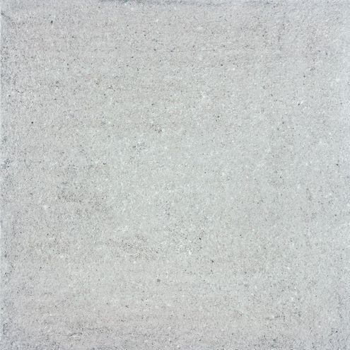 Rako Cemento Grey lichte structuur 60x60