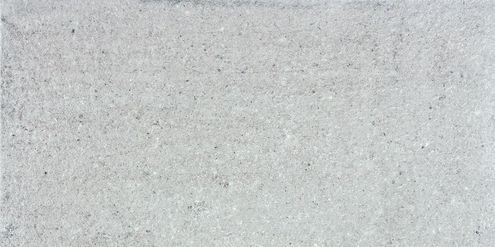 Rako Cemento Grey relief 30x60