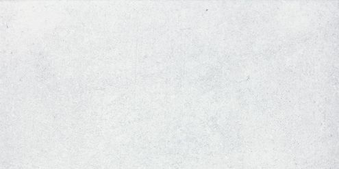 Rako Cemento Light Grey 30x60