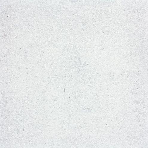 Rako Cemento Light Grey lichte structuur 60x60