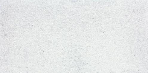 Rako Cemento Light Grey relief 30x60