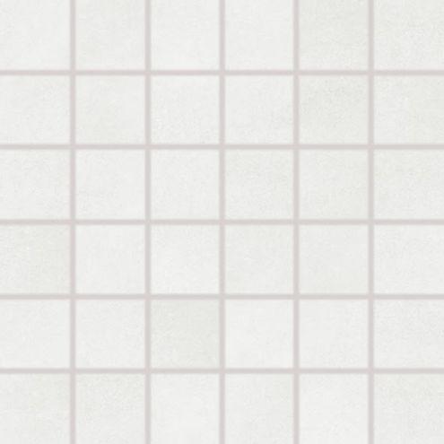 Rako Extra Mosaic Light Grey
