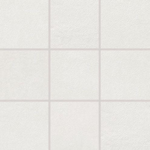Rako extra White 10x10