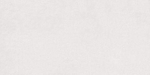 Rako Extra White 40x80