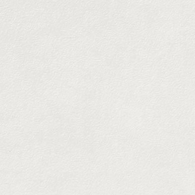 White Rako 45x45