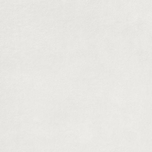 Rako Extra White 80x80