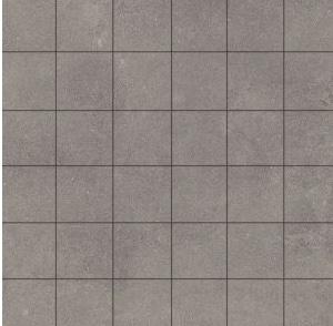 Flaminia Space Ash Mosaico