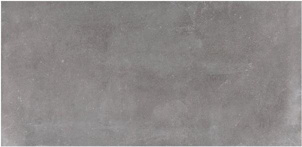 Space Graphite 30x60