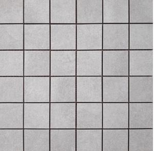 Neutral Mosaico