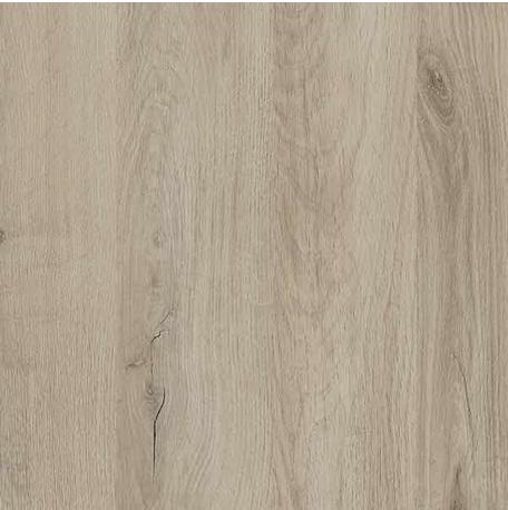 Grey Arwin Oak