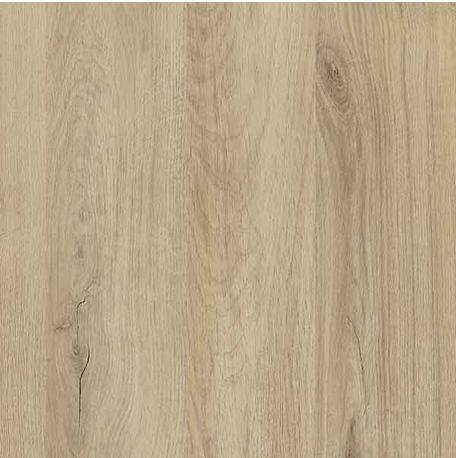 Wavedesign Alvaro Badkamermeubel Natural Arwin Oak