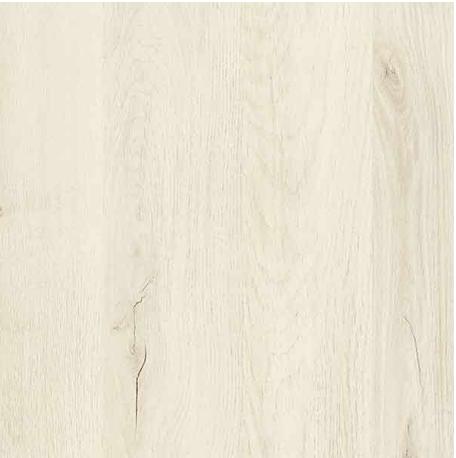 Wavedesign Alvaro Badkamermeubel White Arwin Oak