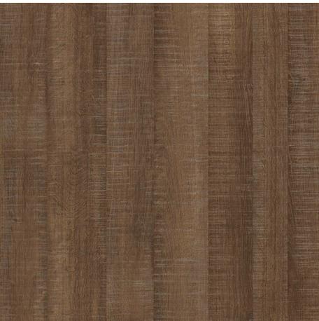 Wavedesign Pescara Badkamermeubel Brown Oak