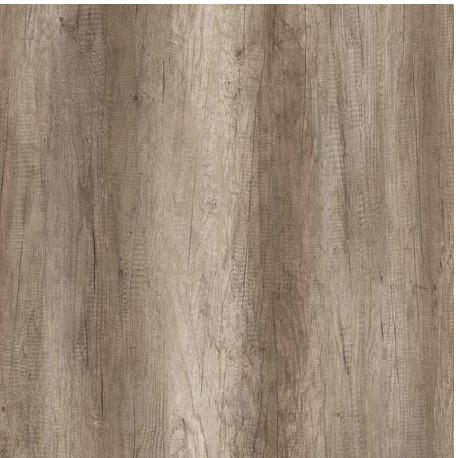 Wavedesign San Marino Badkamermeubel Canyon Oak