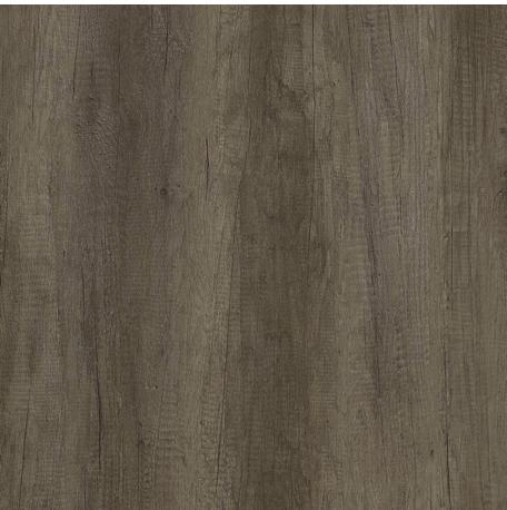 Wavedesign Cassino Badkamermeubel Grey Oak