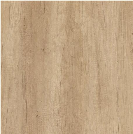 Wavedesign Pescara Badkamermeubel Natura Oak
