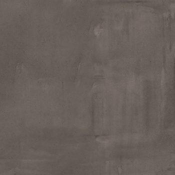 Piet-Boon_Concrete-Tile_Ash-60x60