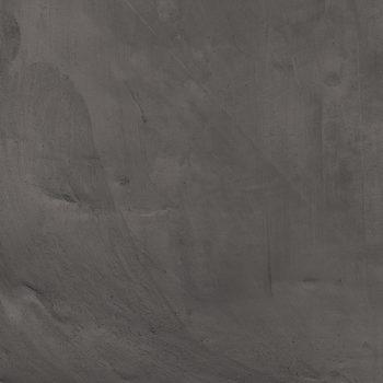 Piet-Boon_Concrete-Tile_Rock-60x60