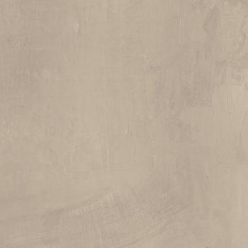 Piet-Boon_Concrete-Tile_Shell-60x60