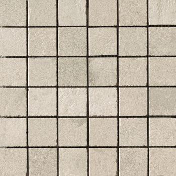 Piet-Boon_Mono_Luna-mosaico-spaccato-bijgewerkt-Lres